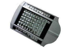 ĐÈN LED STREET LIGHT NEW LED
