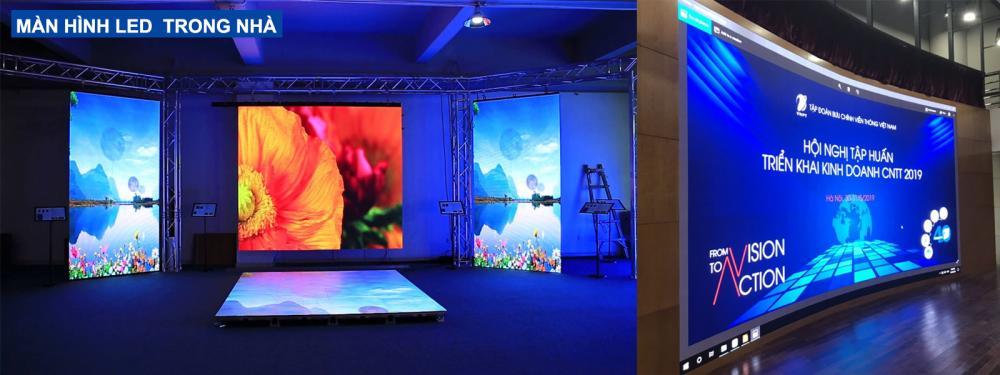 Sinh nhật lần thứ 11 công ty CP công nghệ chiếu sáng kapi